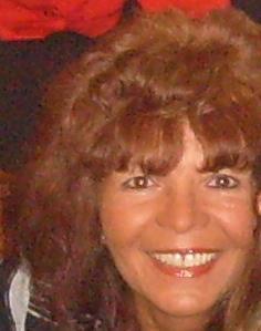 Linda Zima