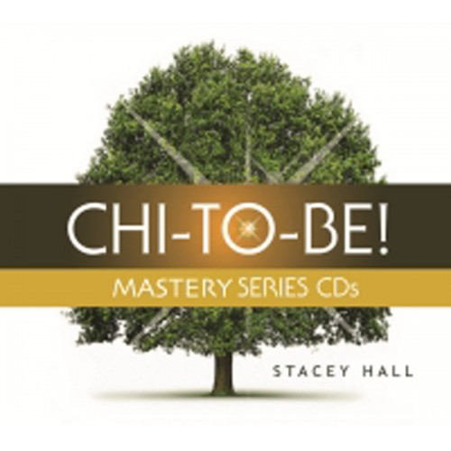 Chi-To-Be Mastery Series