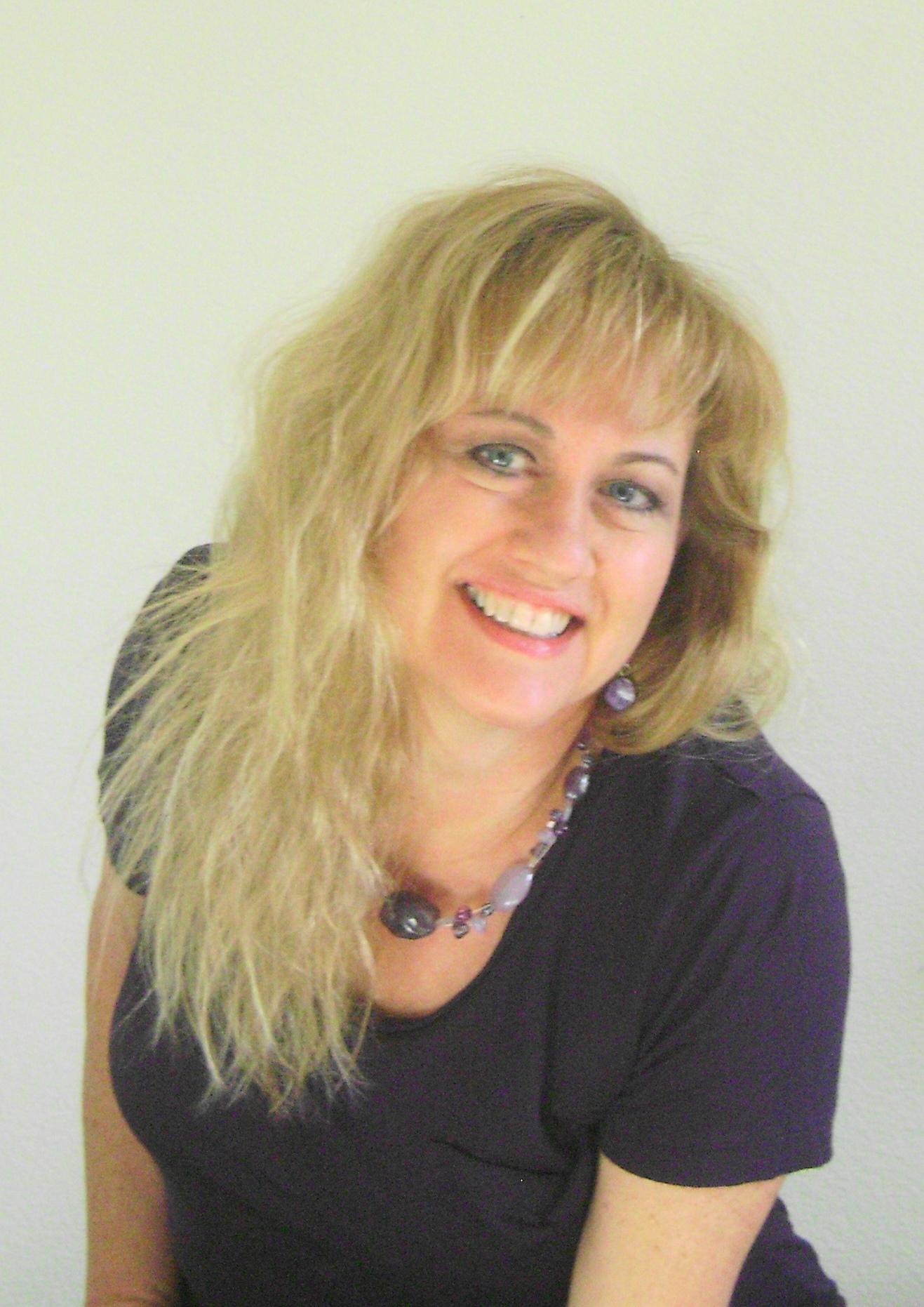 Loralee Humpherys
