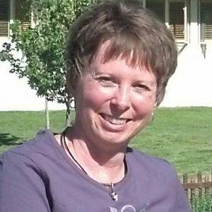 Brenda Wiener