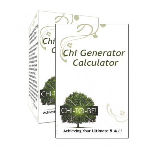 ChiToBe Calculator WEB-500x500