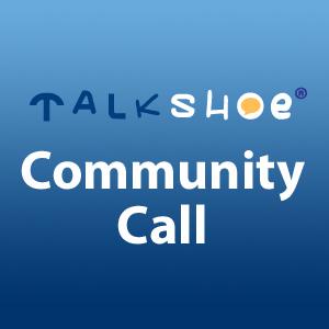 Talkshoe
