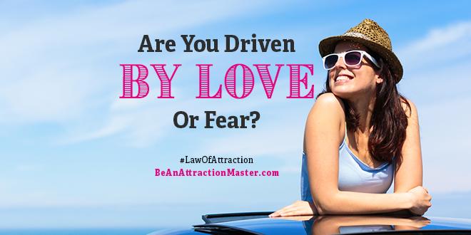 LoveORFearV1_website