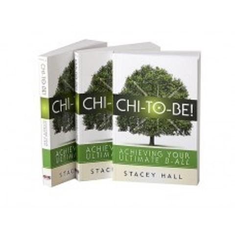 CTB 3 books 480x480