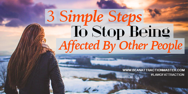3-Simple-Steps-website