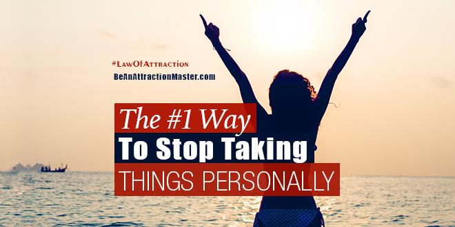 Not-Taking-Personally_V2Website