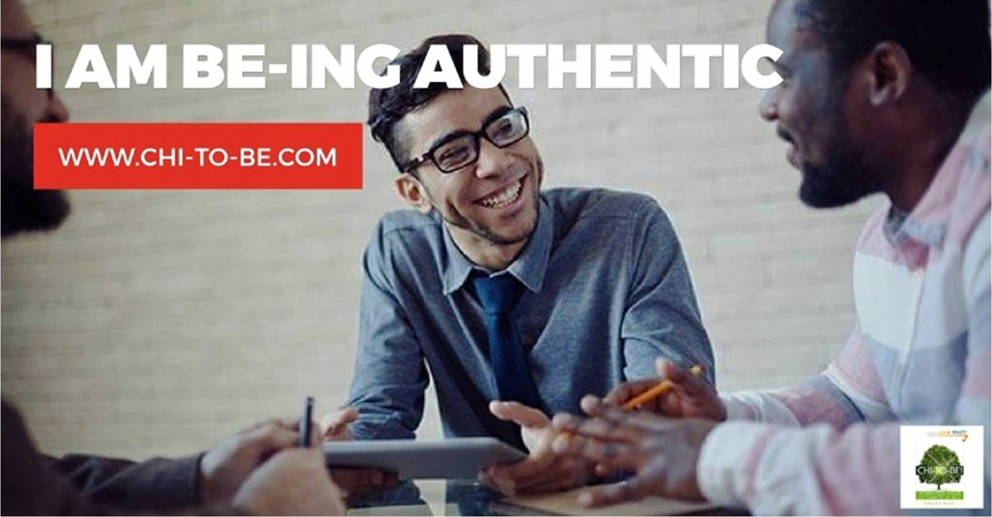 i-am-being-authentic