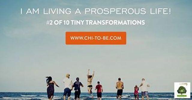 2-of-10-tiny-transformations