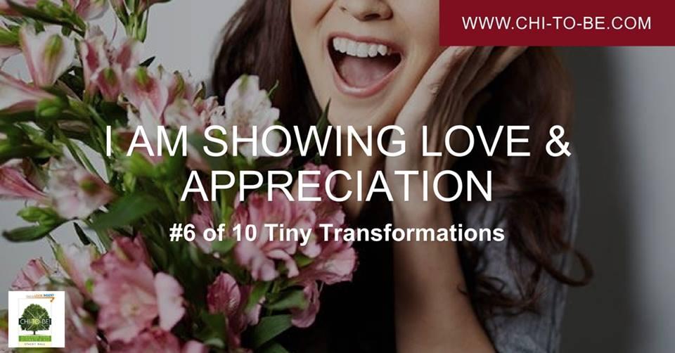 6-of-10-tiny-transformations