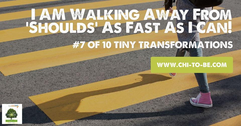 7-of-10-tiny-transformations