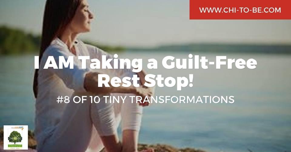 8-of-10-tiny-transformations